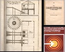 Architektur Sammlung erstellt von Wissenschaftliches Antiquariat Köln