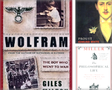 Biography Curated by Timeless Books