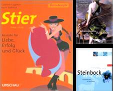 Astrologie Sammlung erstellt von Leserstrahl  (Preise inkl. MwSt.)