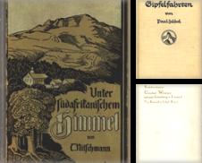 antiquarische Bücher Sammlung erstellt von TF-Versandhandel - Preise inkl. MwSt.