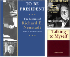 Biography Curated by Melanie Nelson Books