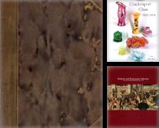 Antique & Collectibles de Birkitt's Books