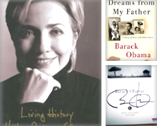 American History and Politics Curated by Bilbofbaggins Books