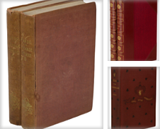 19th Century Literature Curated by Burnside Rare Books, ABAA