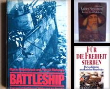 Ausland Sammlung erstellt von O+M GmbH Militär- Antiquariat