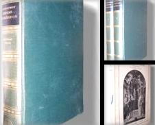 Sean Fagan Rare Books Abebooks Buford Ga Usa