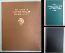 Anglistik Sammlung erstellt von Wissenschaftl. Antiquariat Th. Haker e.K