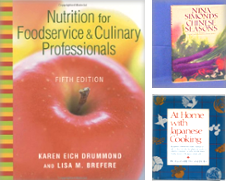 Better Homes & Gardens Cookbooks Curated by Crotchety Rancher's Books