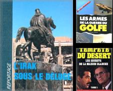 1990-1991 Sammlung erstellt von Chapitre.com : livres et presse ancienne