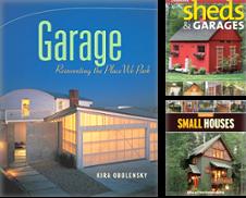 Architecture de First Choice Books