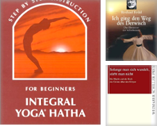 Esoterik und Grenzwissenschaften Proposé par Antiquariat Bücherkiste