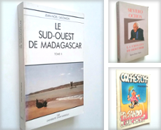 Autoayuda Curated by MAUTALOS LIBRERÍA