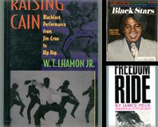 African-American Sammlung erstellt von Book Happy Booksellers