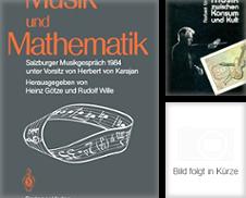 28. Musikpsychologie Sammlung erstellt von Musikalien Petroll