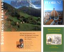 Ausland Sammlung erstellt von St. Jürgen Antiquariat