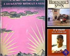 Biography Sammlung erstellt von Before Your Quiet Eyes