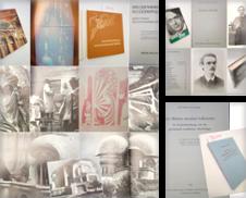 Anthroposophie Sammlung erstellt von Galerie für gegenständliche Kunst