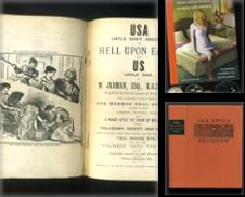 Belletristik Sammlung erstellt von Umbras Kuriositätenkabinett