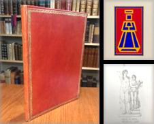 Arte Di Gabriele Maspero Libri Antichi