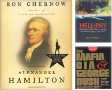 American History Studies Curated by Kenneth A. Himber
