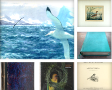Ornithology Curated by 69 sellers