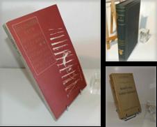 Afrique du Nord Proposé par Mesnard - Comptoir du Livre Ancien