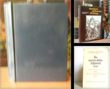 Altdeutsche Texte Sammlung erstellt von Antiquariat im Schloss