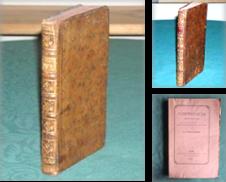 Agriculture Proposé par Livres et Collections