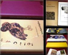Archäologie Sammlung erstellt von Antiquariat Clement