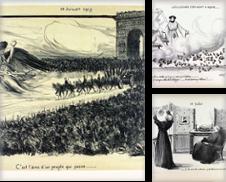 1857-1918 Di Historian