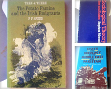 1,43,1866 Curated by Book-Fare