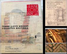 Architektur Sammlung erstellt von Medium Buchmarkt GmbH