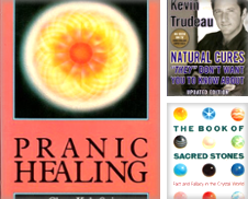 Alternative Health & Science Curated by Grandmahawk's Eyrie