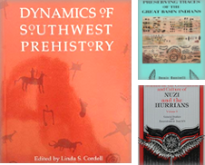 Archaeology, anthropology Curated by Sara Armstrong - Books