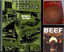 Agriculture de SuzyQBooks