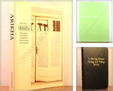 Art Curated by North Books: Used & Rare