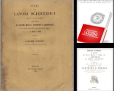 Libreria Oreste Gozzini Snc Abebooks Firenze
