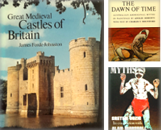Aboriginal Art Curated by Banfield House Booksellers