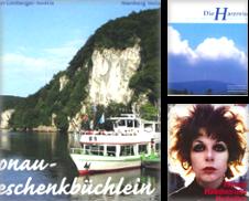 Bildband Sammlung erstellt von TF-Versandhandel - Preise inkl. MwSt.