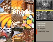 Architektur Sammlung erstellt von Bunt Buchhandlung GmbH