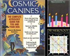 Astrology Proposé par Inga's Original Choices