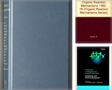 Chemistry Curated by Secret Knowledge Books