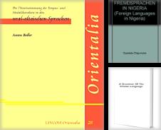 handbooks Proposé par LINCOM GmbH