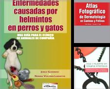 Ciencias Medicas Curated by CATRIEL LIBROS LATINOAMERICANOS