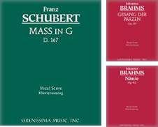 IMSLP/Petrucci Music Library - AbeBooks - Edwardsville, IL, U S A