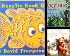 ABCs de Firefly Bookstore