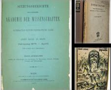 Psychology Proposé par Athena Rare Books  ABAA