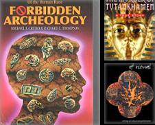 Anthropology Sammlung erstellt von About Books
