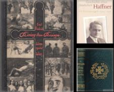 Geschichte Sammlung erstellt von Leipziger Antiquariat e.K.