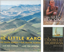 African Travel Curated by Eaglestones